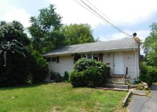 Foreclosed Home in Riverdale 07457 STRATFORD PL - Property ID: 4408330184