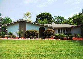 Foreclosed Home in Montgomery 36106 SEDGEFIELD LN - Property ID: 4408334574