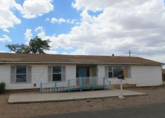 Foreclosed Home in Winslow 86047 JEFFERSON ST - Property ID: 4408338514