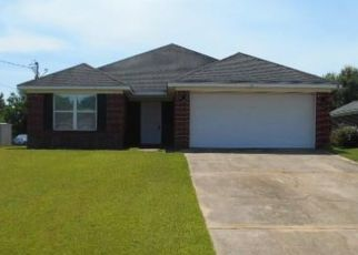 Foreclosed Home in Theodore 36582 KELCEY CT - Property ID: 4408340710