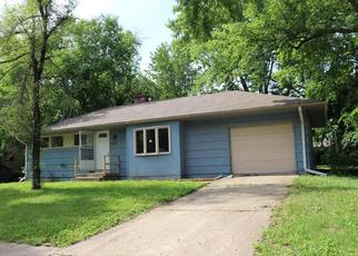 Foreclosed Home in Kansas City 64137 E 107TH ST - Property ID: 4408351207