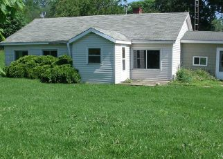 Foreclosed Home in Coldwater 49036 E COLON RD - Property ID: 4408393706