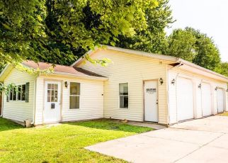 Foreclosed Home in Niles 49120 S 3RD ST - Property ID: 4408402457