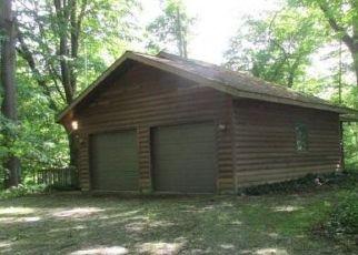 Foreclosed Home in New Buffalo 49117 KUCKI RD - Property ID: 4408404654