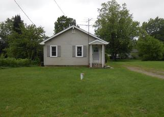 Foreclosed Home in Battle Creek 49014 OLIVE ST - Property ID: 4408409465