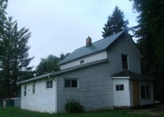 Foreclosed Home in Ionia 48846 DILDINE RD - Property ID: 4408414281