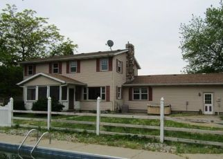 Foreclosed Home in Morenci 49256 LINCOLN ST - Property ID: 4408415597