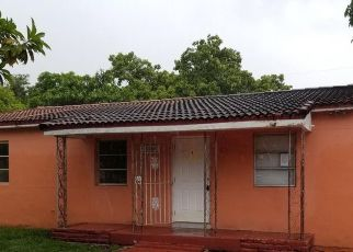 Foreclosed Home in Miami 33147 NW 33RD AVENUE RD - Property ID: 4408419537
