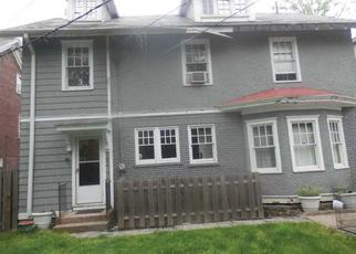 Foreclosed Home in Trenton 08618 FISHER PL - Property ID: 4408424802