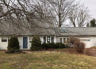 Foreclosed Home in Trenton 08618 DUNMORE AVE - Property ID: 4408425227