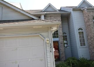 Foreclosed Home in Indianapolis 46214 OCEANLINE EAST DR - Property ID: 4408427872