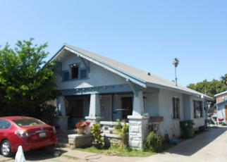 Foreclosed Home in Los Angeles 90003 W 75TH ST - Property ID: 4408453706