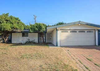 Foreclosed Home in Canyon Country 91351 CALLA WAY - Property ID: 4408455450
