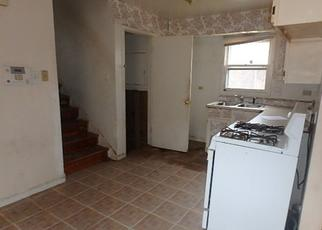 Foreclosed Home in Harvey 60426 MYRTLE AVE - Property ID: 4408463334