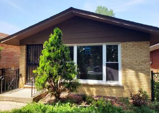 Foreclosed Home in Chicago 60643 S BISHOP ST - Property ID: 4408466852