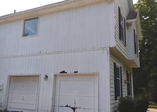 Foreclosed Home in Louisburg 66053 W 274TH ST - Property ID: 4408472531