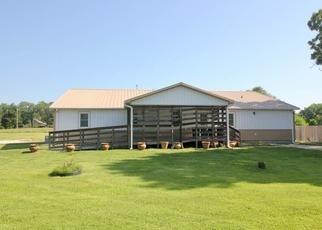 Foreclosed Home in Leon 67074 SOUTH ST - Property ID: 4408473407