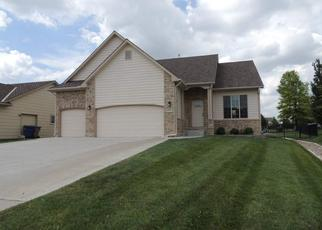 Foreclosed Home in Andover 67002 OXFORD CT - Property ID: 4408476924