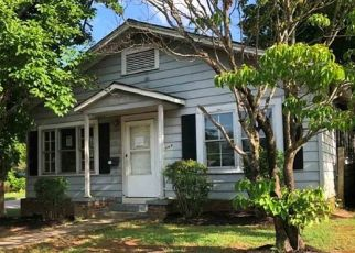 Foreclosed Home in Birmingham 35217 PARK AVE - Property ID: 4408489171