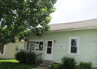 Foreclosed Home in Connersville 47331 W 22ND ST - Property ID: 4408501886