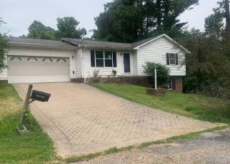 Foreclosed Home in Anna 62906 WARREN ST - Property ID: 4408516328