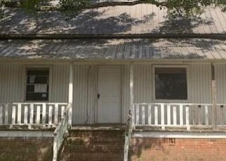 Foreclosed Home in Valdosta 31601 PEAR ST - Property ID: 4408531214