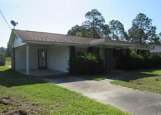 Foreclosed Home in Baxley 31513 BEACH RD - Property ID: 4408534282