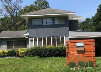 Foreclosed Home in Atlanta 30318 CAPITOL VIEW AVE NW - Property ID: 4408546102