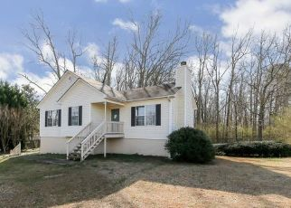 Foreclosed Home in Senoia 30276 PEEKS CROSSING DR - Property ID: 4408547875