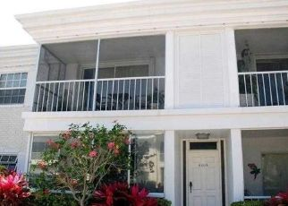 Foreclosed Home in Fort Lauderdale 33308 BAY CLUB DR - Property ID: 4408551367