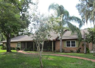Foreclosed Home in Brandon 33511 FIG TREE LN - Property ID: 4408559242