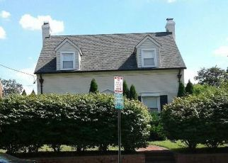 Foreclosed Home in Washington 20012 DAHLIA ST NW - Property ID: 4408569773