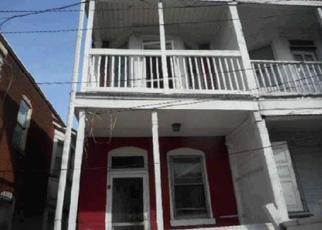 Foreclosed Home in Harrisburg 17110 WOODBINE ST - Property ID: 4408571512