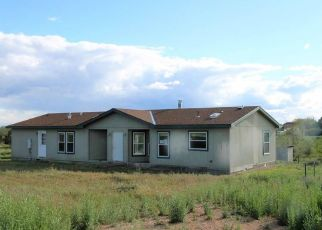 Foreclosed Home in Hesperus 81326 COUNTY ROAD 103 - Property ID: 4408574584