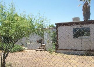 Foreclosed Home in Huachuca City 85616 E VIA GUAMUCHIL - Property ID: 4408576782