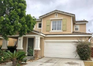 Foreclosed Home in Oxnard 93030 FRESCA DR - Property ID: 4408580722