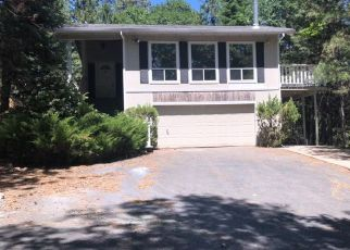 Foreclosed Home in Grass Valley 95945 CASA LOMA DR - Property ID: 4408582916
