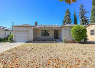 Foreclosed Home in Fresno 93705 W HARVARD AVE - Property ID: 4408585534