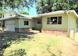 Foreclosed Home in Sacramento 95820 21ST AVE - Property ID: 4408587727