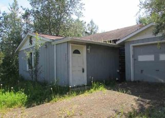 Foreclosed Home in North Pole 99705 W 6TH AVE - Property ID: 4408599998