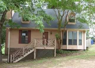 Foreclosed Home in Alabaster 35007 5TH AVE NW - Property ID: 4408606107