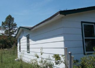 Foreclosed Home in Fayetteville 28306 LADLEY ST - Property ID: 4408616630