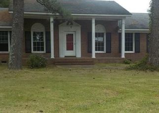 Foreclosed Home in Fayetteville 28312 SAPONA RD - Property ID: 4408623187