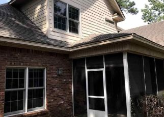 Foreclosed Home in Myrtle Beach 29575 N BERWICK DR - Property ID: 4408627576