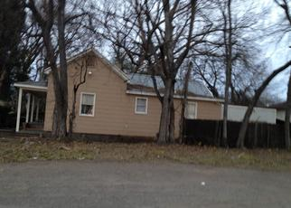 Foreclosed Home in Augusta 30901 5TH ST - Property ID: 4408629774