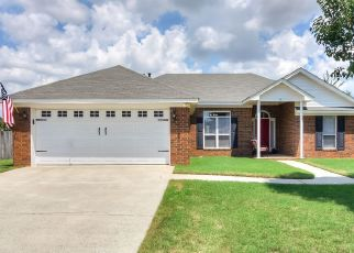 Foreclosed Home in Grovetown 30813 REDFORD DR - Property ID: 4408631517