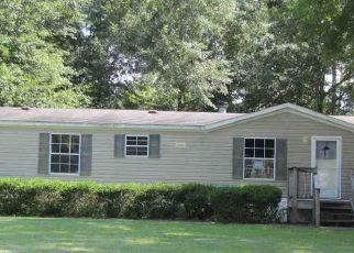 Foreclosed Home in Perry 31069 SAULS BR - Property ID: 4408639851