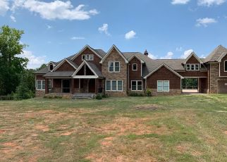 Foreclosed Home in Buford 30518 JIMMY DODD RD - Property ID: 4408641599