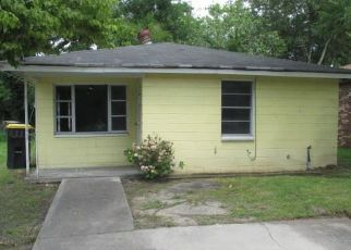 Foreclosed Home in Savannah 31415 ELLIOTT AVE - Property ID: 4408642467