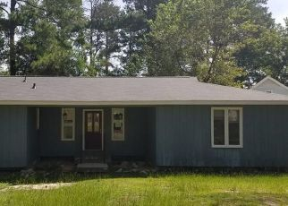 Foreclosed Home in Lexington 29073 PENNY LN - Property ID: 4408645986